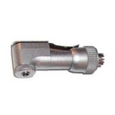 DPS NK Deluxe Prophy Angle Screw for NSK