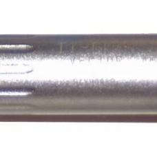 TT E4R TURBO TORQUE Contra Angle Sheath Attachment 41