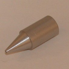 VL AU VECTOR Pointed Standard Adapter