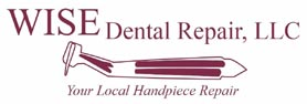 Wise Dental Repair Logo