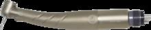 thumb HP3008P M800P M M4