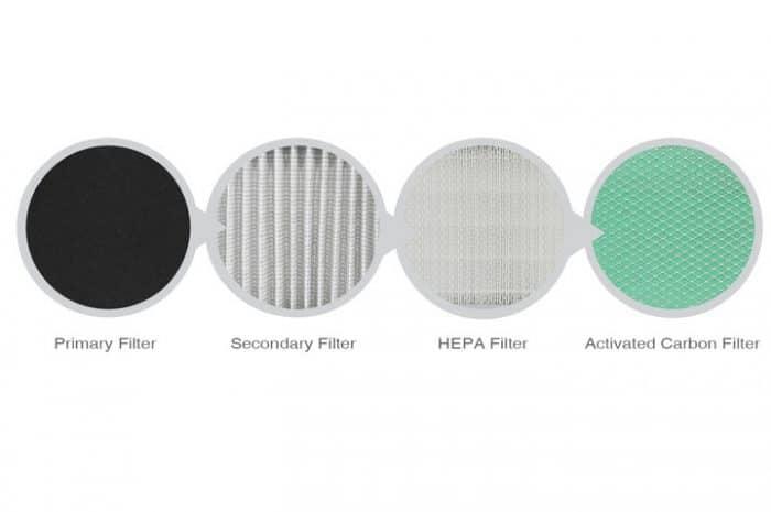 huge filters 4